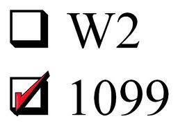1099-image