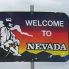 Nevada-inc-300x219