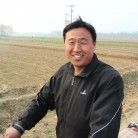 Herbal Farmer Near Beijing