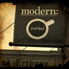 An Old Fashioned View of Modern Coffee